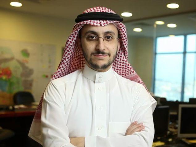 O οικονομολόγος Έσαμ αλ Zάμελ συνελήφθη πριν έναν χρόνο χωρίς καμία επίσημη ανακοίνωση.