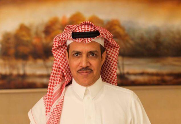 Ο Σάλεχ ελ Σίχι καταδικάστηκε σε πέντε χρόνια φυλάκιση
