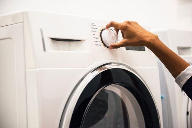Καλύτερα να αποφύγετε το πλυντήριο αν δεν θέλετε να μαζέψουν τα αγαπημένα σας πουλόβερ