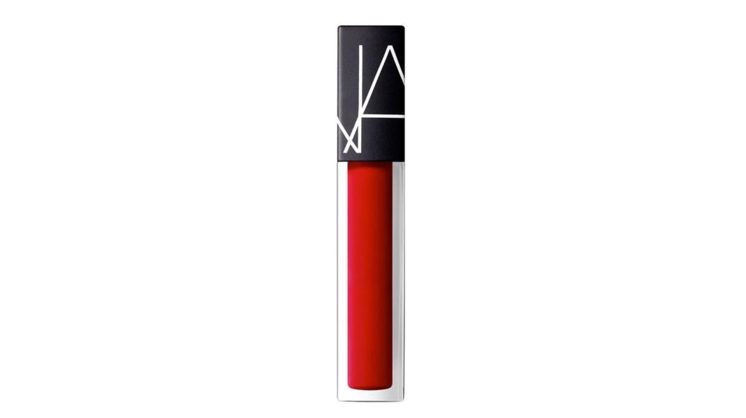 Velvet Lip Glide, NARS Cosmetics-No. 54