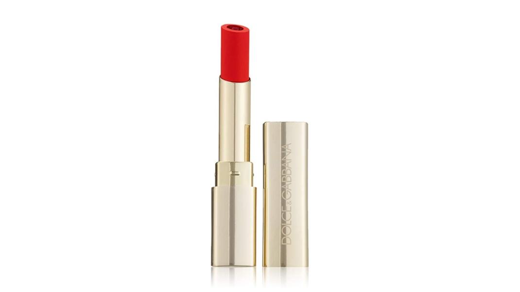 Dolce&Gabbana Passion Duo Lipstick 160, Incognito