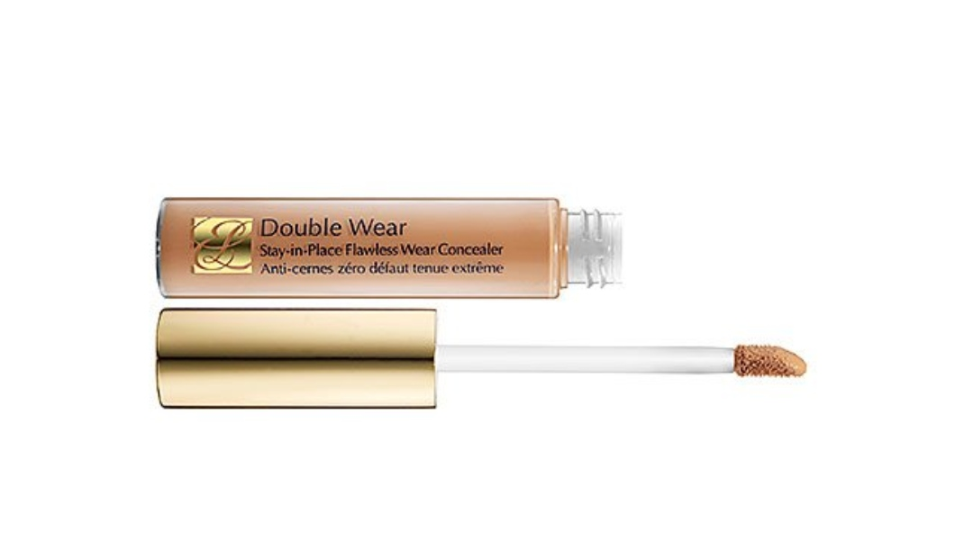 Double Wear Stay-in-Place High Cover Concealer SPF 35 - Estée Lauder