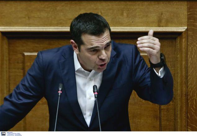 -Φωτογραφία: Intimenews/ΤΖΑΜΑΡΟΣ ΠΑΝΑΓΙΩΤΗΣ