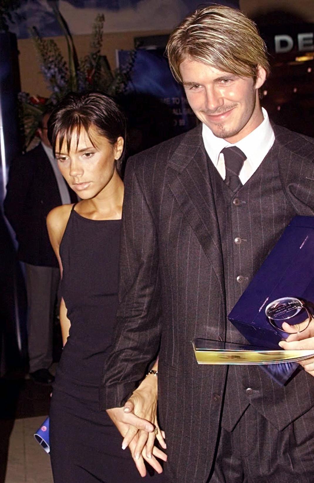 Αύγουστος 1999, AP Images