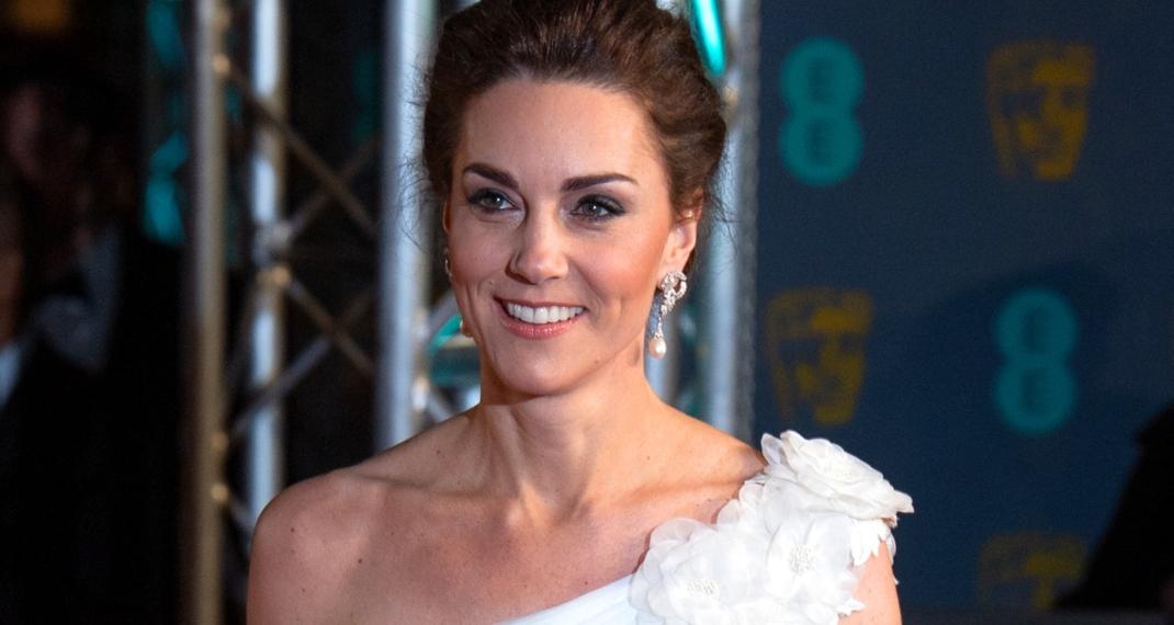Kate Middleton/Spashnews