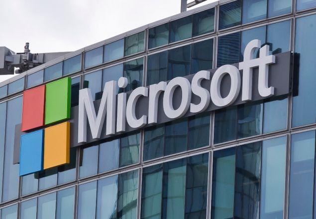 Η Microsoft δεν έχει δώσει ημερομηνία πότε θα κυκλοφορήσει το δικό της «μπάλωμα» για το πρόβλημα στα Windows 7