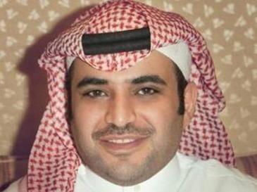 O Σαούντ αλ Καχτάνι (Φωτογραφία: Wikipedia)