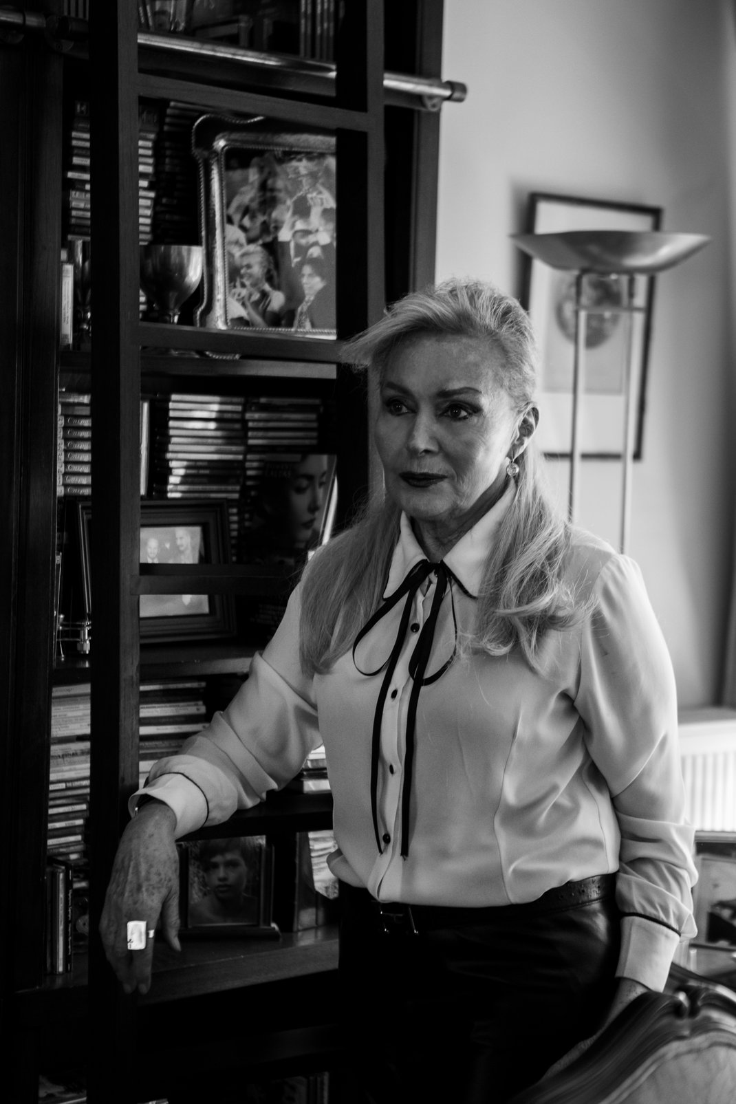 Φωτογραφία: Bovary/Πάνος Μάλλιαρης
